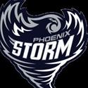Phoenix Storm - PHX AYF - Storm Jr Midget