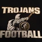 South Central High School - Boys Varsity Football