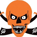 Orange Park High School - Varsity Football