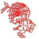 Athol High School - Boys Varsity Football