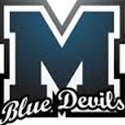 Murdock High School - Boys Varsity Football