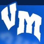 Van Meter High School - Boys Varsity Football