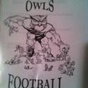 Hartford Public High School - Boys Varsity Football