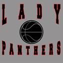 Eastbrook High School - Eastbrook Girls' Varsity Basketball