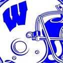 Warren High School - Freshman Football