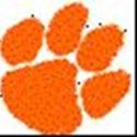 Ridgefield High School - Varsity Football
