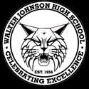 Walter Johnson High School - Girls' Varsity Soccer 2014
