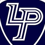 La Plata High School - Warriors Varsity Football
