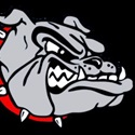Quinter High School - Boys Varsity Football