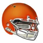 Maple Shade Tigers - WJYFL - Maple Shade 135 # Team