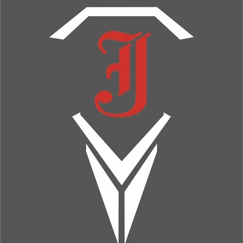 Jordan High School - Varsity Boys' Lacrosse