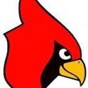 Cardinal Stritch High School - Girls Varsity Volleyball