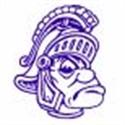 Triway High School - Boys Varsity Basketball