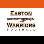 Easton High School - Easton Varsity Football