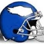 Elma High School - Boys Varsity Football