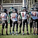 Robert Becerra Youth Teams - Robert Becerra Youth Teams Football