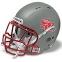 St. Clair High School - St. Clair Varsity Football