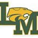 Little Miami High School - Girls Varsity Soccer