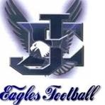 East Jackson High School - Boys Varsity Football
