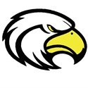 Rocky Mountain ThunderHawks - Rocky Mountain ThunderHawks Football