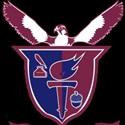 Boys' Latin Charter High School - Boys Varsity Football