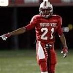 Proviso West High School - Varsity Football