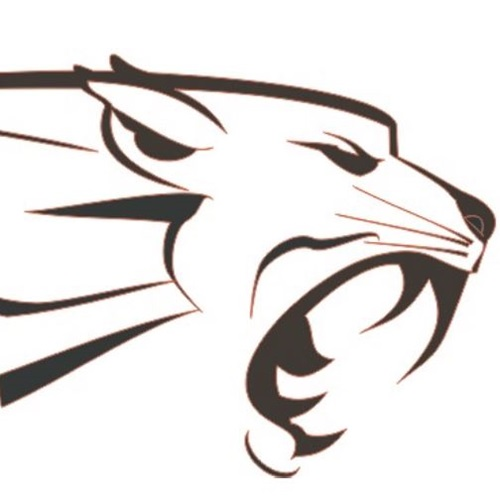 Sand Creek High School - Horizon Middle School Football