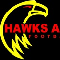 Hawks AFC Herning - Hawks Ungdom