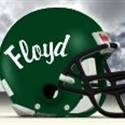 William Floyd High School Logo