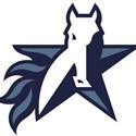 Texas School for the Deaf High School - Boys Varsity Basketball