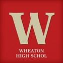 Wheaton High School - Boys' Varsity Lacrosse