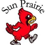 Sun Prairie - Boys Varsity Football