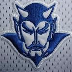 Sunnyside High School - Boys Varsity Football