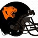 Stockbridge High School - MS Football Football
