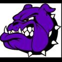 Fayetteville High School - FHS White Freshmen