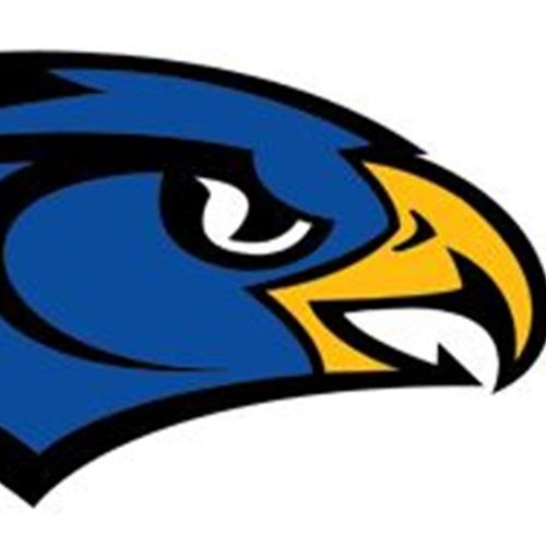 St Albert Catholic High School - Boys Varsity Football