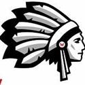 Wapakoneta High School - Boys Varsity Wrestling