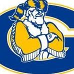 Grossmont High School - Boys Varsity Football