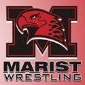 Marist High School - Marist Wrestling