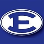 Erath High School - Erath High Varsity Football