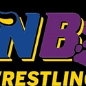 New Berlin West High School - Boys' Varsity Wrestling