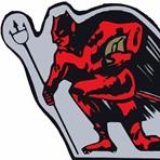 Ravenswood High School - Boys Varsity Football