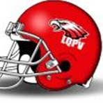 Lac qui Parle Valley High School - Lac qui Parle Valley Varsity Football