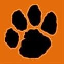 Ridgefield Youth Football - 3rd Grade Black 2016