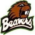Cheney RVT High School - Varsity Football