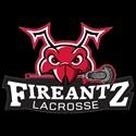 Fireantz Lacrosse - Fireantz
