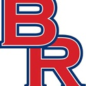 Big Rapids High School - Girls Varsity Basketball