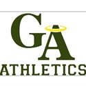 Guardian Angels Varsity Football Team - Guardian Angels Varsity Football Team Football