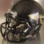 Nettleton High School - Boys Varsity Football