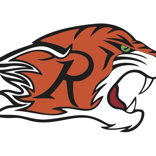 Ridgefield High School - Ridgefield Boys' Varsity Lacrosse